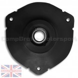 CMB2013-TOP-MOUNT-[FRONT-FIXED]-VW-POLO-GTI-[PLAN]