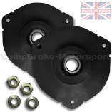 CMB2013-TOP-MOUNT-[FRONT-FIXED]-VW-POLO-GTI-[PLAN-PAIR]