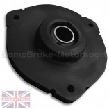 CMB2013-TOP-MOUNT-[FRONT-FIXED]-VW-POLO-GTI-[SKEW]