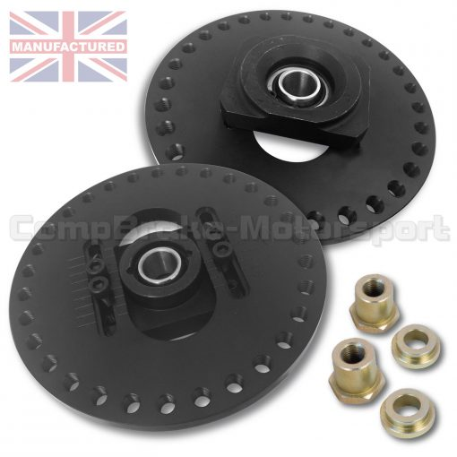 CMB4165-TOP-MOUNT-[ADJUSTABLE]-FORD-ESCORT-CAPRI-[PAIR-SKEW]