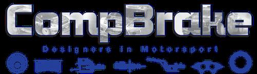Compbrake Motorsport Parts