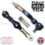 CMB-TCA-TS03-TCA-TALBOT-SUNBEAM-[HILLMAN-AVENGER-1977-1982]-[FULLY-ADJUSTABLE-IN-SITU]-[PINCH-BOLT-TYPE]-[PAIR]