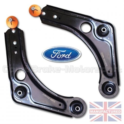 CMB-WB-ES01-WISHOBONE-[DIRECT-REPLACEMENT]-OEM-FORD-ESCORT-COSWORTH-MK5-6ORIONRS-2000XR3i-[PAIR]