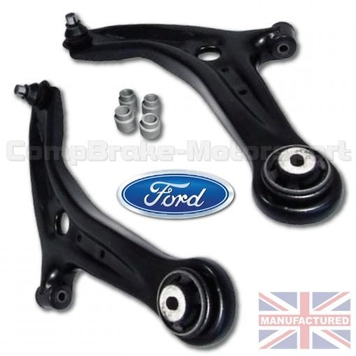 CMB-WB-FF04-WISHOBONE-[DIRECT-REPLACEMENT]-OEM-FORD-FIESTA-MK7-[PAIR]