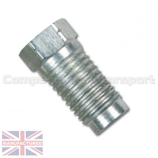 CMB0154S-STEP-DOWN-MASTER-CYLINDER-UNION-[3-EIGHTHS-UNF-MALE-FITTING]