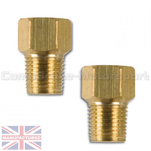 CMB0573-FEMALE-BIAS-VALVE-UNIONS-(PAIR)