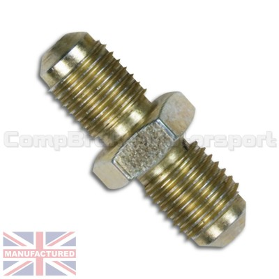 CMB1232-MASTER-CYLINDER-[7-EIGHTHS-TO-3-EIGHTHS-UNF-MALE-FITTING]