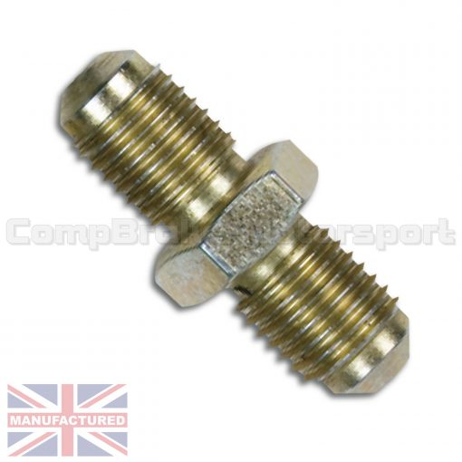CMB1233-MASTER-CYLINDER-[3-EIGHTHS-TO-24-UNF-MALE-FITTING]