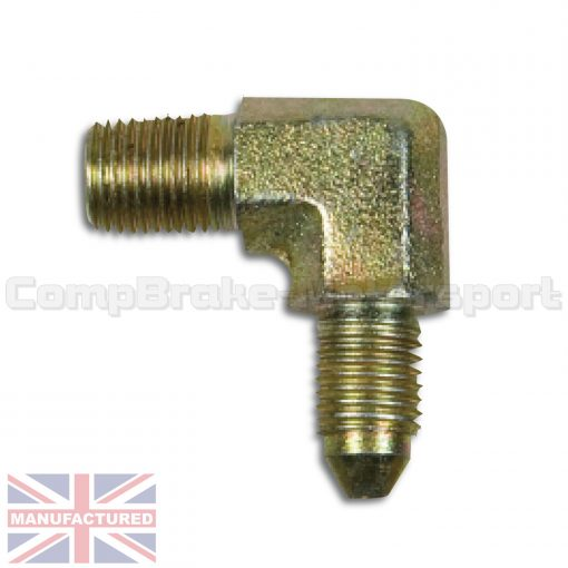 CMB1296-1-EIGHTH-NPT-x-M10x1-ANGLED-MALE-FITTING