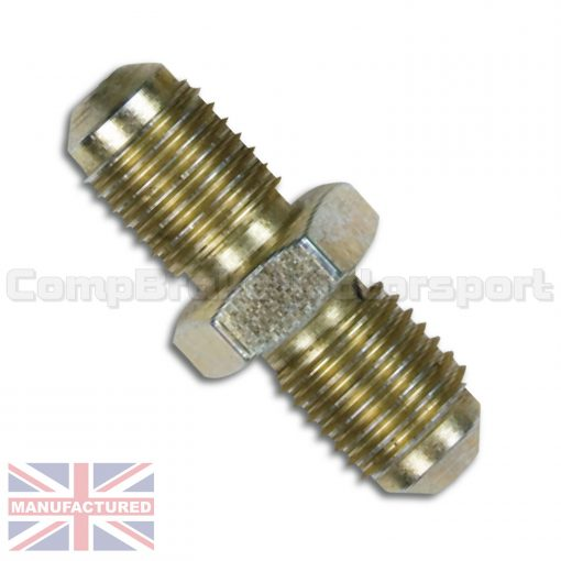 CMB1297--MALE-FITTING-UNION-[3-EIGHTHS-UNF--TO-M10.X1]
