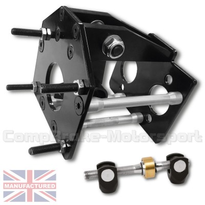 CMB6100-PEDAL-BOX-[BIAS]-DATSUN-240Z-[HYDRAULIC]-BOX-BAR