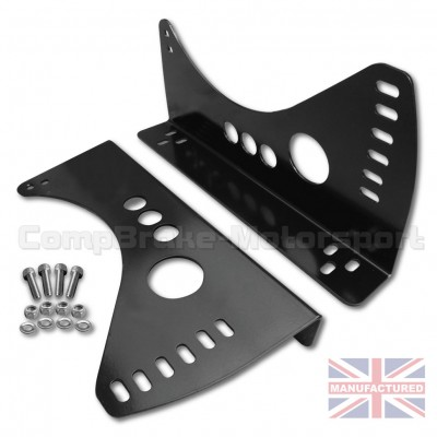 CMB0000-LOW-MODEL-SIDE-RACE-SEAT-BRACKETS-6MM