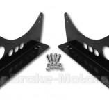CMB0000-LOW-MODEL-SIDE-RACE-SEAT-BRACKETS-6MM=02