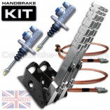 CMB0995-ALI-AP-HANDBRAKE-300mm-DUAL-VERTICAL-PREMIER-[2-HANDLE-2-AP-CYLINDER]-KIT[B]
