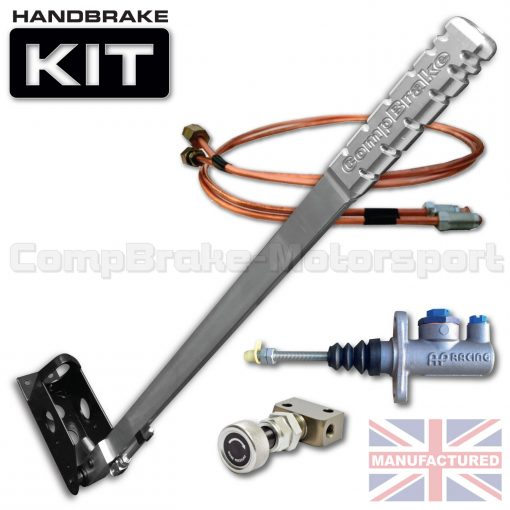 CMB1215-ALI-AP-HANDBRAKE-600mm-VERTICAL-PREMIER-[1-HANDLE-1-AP-CYLINDER]-KIT[C]
