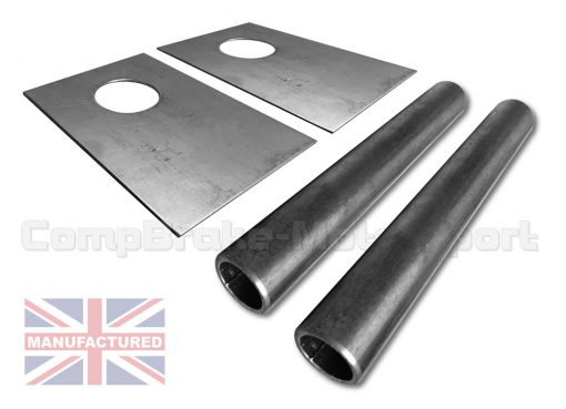 CMB1331-SILL-STRENGTHENING-PLATES-&-TUBES