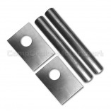 CMB1331-SILL-STRENGTHENING-PLATES-&-TUBES-(FLAT)