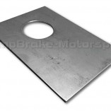 CMB1331-SILL-STRENGTHENING-PLATES-&-TUBES-(PLATE)