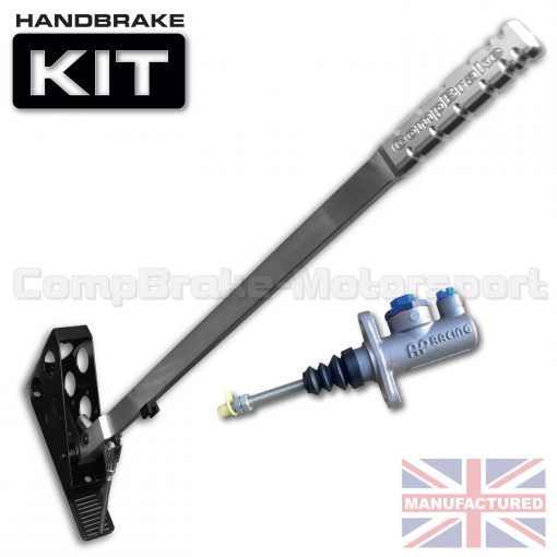 CMB1541-ALI-AP-HANDBRAKE-600mm-VERTICAL-SLIMLINE-PREMIER-[1-HANDLE-1-AP-CYLINDER]-STD