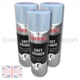 CMB1700-SIMONIZ-SPRAY-PAINT-[GREY-PRIMER]-X3