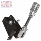 CMB6753-UNIVERSAL-PEDAL-BOX-CABLE-ADAPTOR