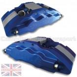 CMB0055-BL-PRO-RACE-6-[NEW-BLUE]-SINGLE-SKEW-PAIR-01