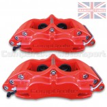 CMB0062-R-PRO-RACE-5-[NEW RED]-FRONT-PAIR