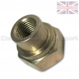 CMB0668-SD-TOP-MOUNT-STEP-DOWN-SLEEVE-NUT-[SINGLE]