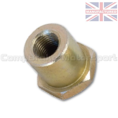 CMB0668-TOP-MOUNT-STRAIGHT-SLEEVE-NUT-[SINGLE]