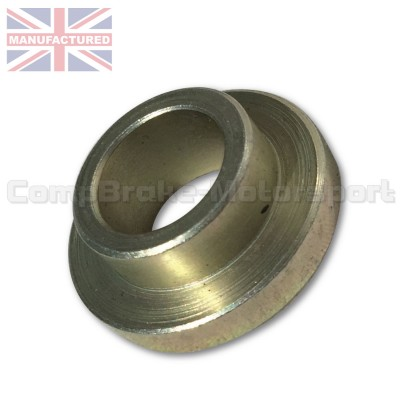 CMB0669-TOP-MOUNT-WASHER-[SINGLE]