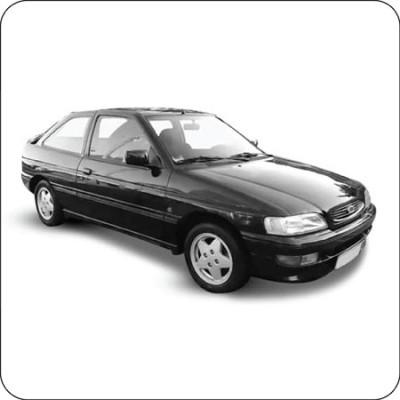 RS2000
