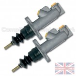 MASTER-CYLINDERS-[REMOTE]-PAIR
