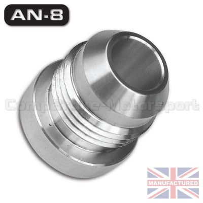 CMB-AD35004-ANC-8-[MALE-ALUMINIUM]-WELD-ON-TANK-FITTING-[SKEW]