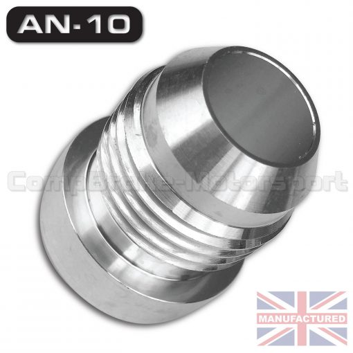 CMB-AD35005-ANC-10-[MALE-ALUMINIUM]-WELD-ON-TANK-FITTING-[SKEW]
