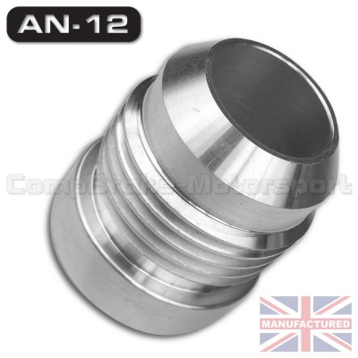 CMB-AD35006-ANC-12-[MALE-ALUMINIUM]-WELD-ON-TANK-FITTING-[SKEW]
