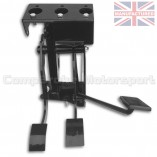 CMB0728-HYD-PEDAL-BOX-[UNDERSLUNG]-DIRECT-REPLACEMENT-[HYDRAULIC]-FORD-CORTINA-MK-1-2-&-LOTUS-BOX-[FRONT]
