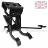 CMB0728-HYD-PEDAL-BOX-[UNDERSLUNG]-DIRECT-REPLACEMENT-[HYDRAULIC]-FORD-CORTINA-MK-1-2-&-LOTUS-BOX-[SKEW-01]