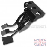 CMB0728-HYD-PEDAL-BOX-[UNDERSLUNG]-DIRECT-REPLACEMENT-[HYDRAULIC]-FORD-CORTINA-MK-1-2-&-LOTUS-BOX-[SKEW-02]