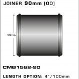 CMB1562-90-T-PIECE-JOINER-90mm-[OD]-x-4INCH-[100mm]