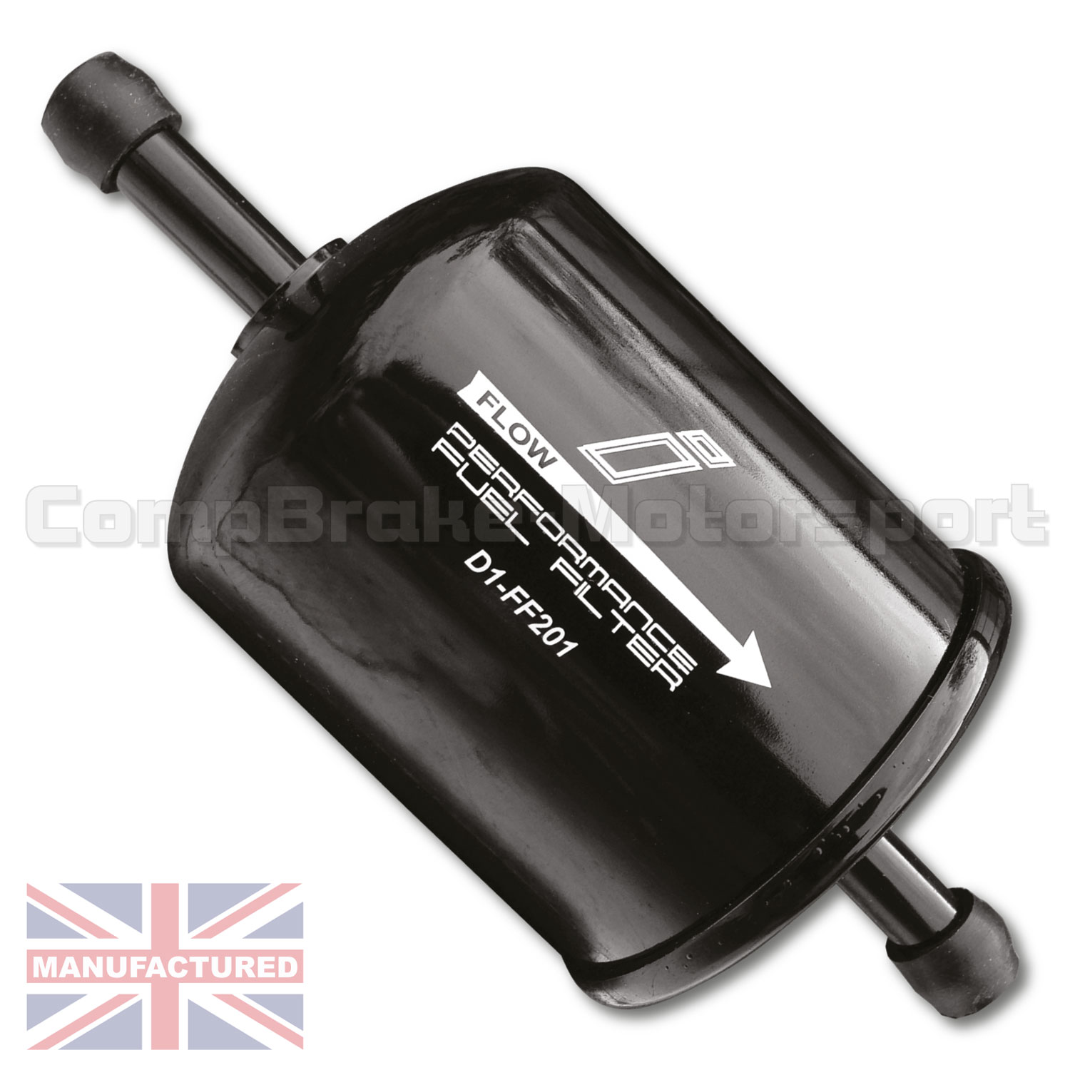 200sx 1989 300zx Fuel Filter Removal Quickview Filters