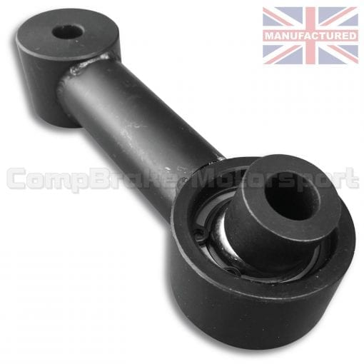 CMB5077-SUPENSION-LINK-ARM-WITH-BEARING-[CITROEN-C2]-SKEW-04