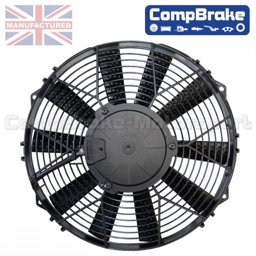 CMB-[0153HP]-COOLING-FAN-[HIGH-POWER]-COMEX-SUCTION-11'-(280MM)