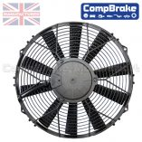 CMB-[0166HP]-COOLING-FAN-[HIGH-POWER]-COMEX-BLOWING-12'-(305MM)