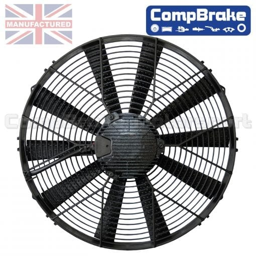 CMB-[0349HP]-COOLING-FAN-[HIGH-POWER]-COMEX-SUCTION-15'-(385MM)