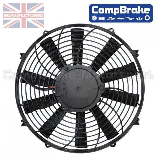 CMB-[0429HP]-COOLING-FAN-[HIGH-POWER]-COMEX-SUCTION-13'-(330MM)