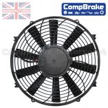 CMB-[0430HP]-COOLING-FAN-[HIGH-POWER]-COMEX-BLOWING-13'-(330MM)