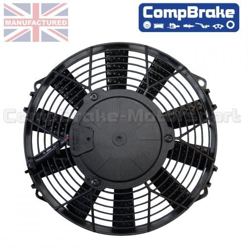 CMB-[0610HP]-COOLING-FAN-[HIGH-POWER]-COMEX-BLOWING-9'-(225MM)