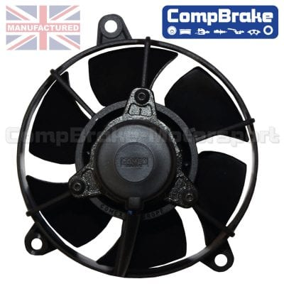 CMB-[F09-12C003-01S]-COOLING-FAN-[MOTORBIKE]-SUCTION-COMEX-5'-(130MM)