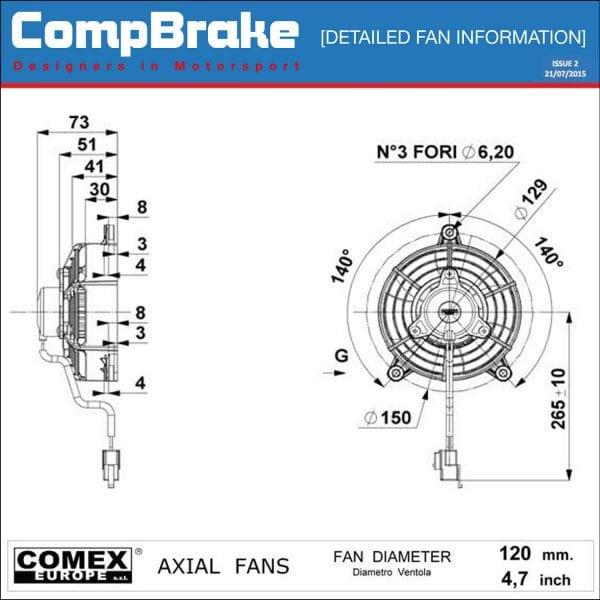 toyota cooling fan wiring diagram images wiring diagram as well battery wiring diagram on 12v puter fan
