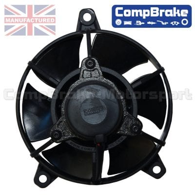 CMB-[F33-12C004-07S]-COOLING-FAN-[MOTORBIKE]--SUCTION-COMEX-4.7'-(120MM)